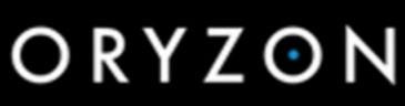 Oryzon foro