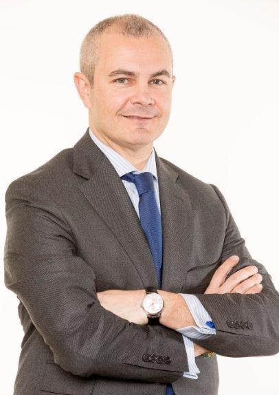 Juan Luís García Alejo: Andbank Private Bankers