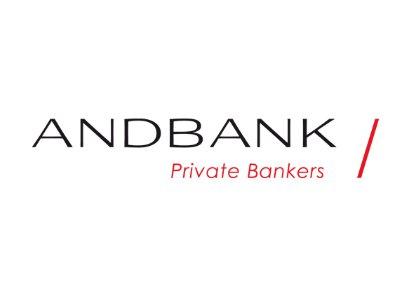 Andbank Private Bankers: entrevista a Juan Luís García Alejo
