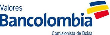 Valores Bancolombia Fondos Acciones Y Sucursal Virtual Rankia