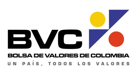 Bolsa de Valores Colombia (BVC)