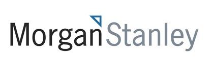 Oficinas y horarios del Banco Morgan Stanley