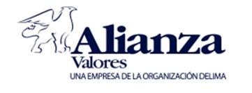 Alianza Valores: Productos, Acciones, Comisiones y Horarios