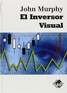 El inversor visual   j. murphy foro