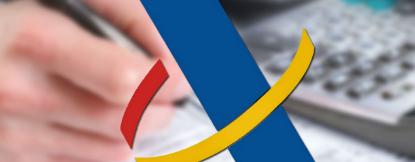 errores declaración renta 2015