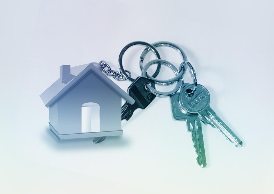 La fianza en un contrato de alquiler de vivienda