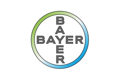 Bayer foro