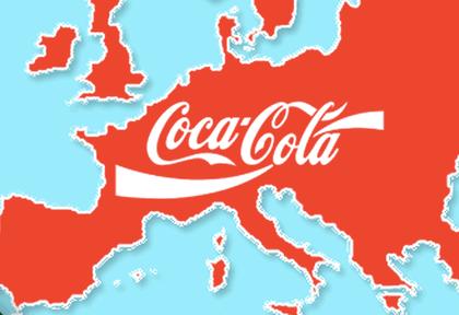 Cola logo foro