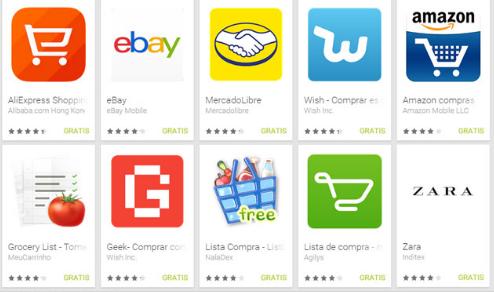 declarar compraventa en plataformas web