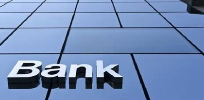 Sector bancario foro