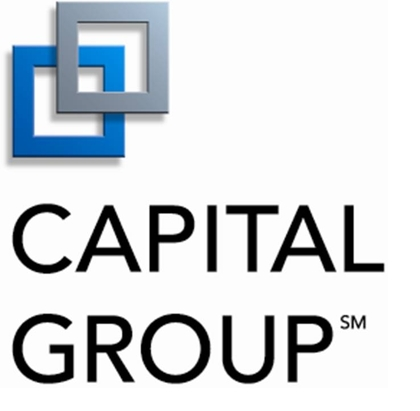 Capital group foro