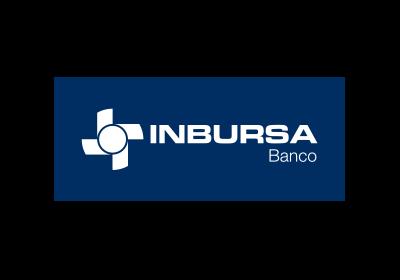 Cuentas Inbursa: Inbursa Cete, Cuenta efe, InburBásica