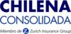 Chilena consolidada thumb
