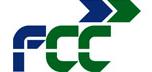 Fcc logo foro