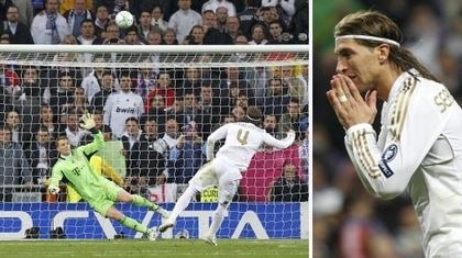Penalty foro