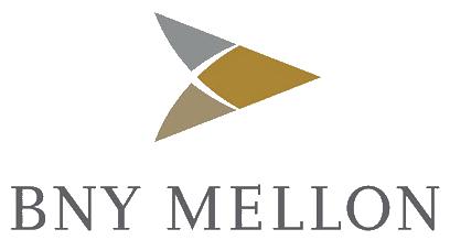 Oficinas y horarios del Bank of New York Mellon en Florida
