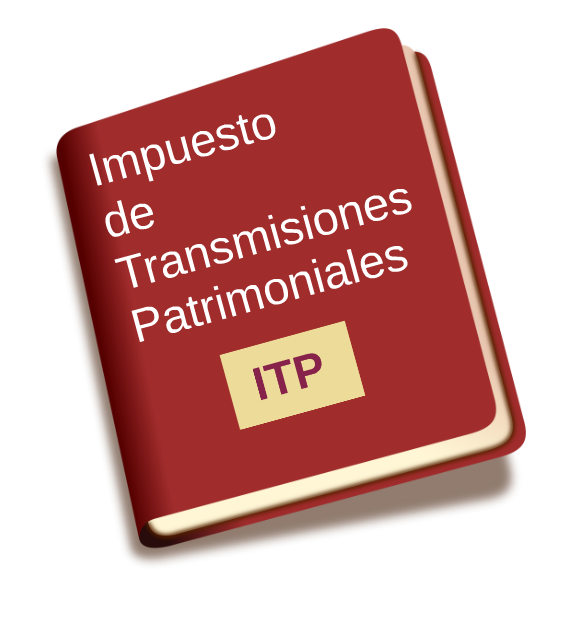 ¿Cuánto pagamos por el Impuesto sobre Transmisiones Patrimoniales (ITP) en cada Comunidad Autónoma?