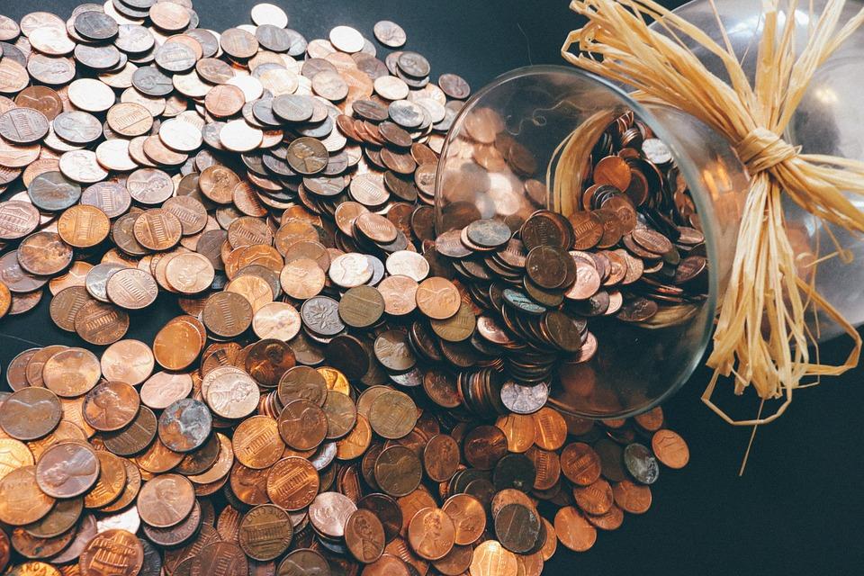 Mejores depósitos vs Mejores CIALP