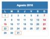 Calendario fiscal agosto 2016 thumb