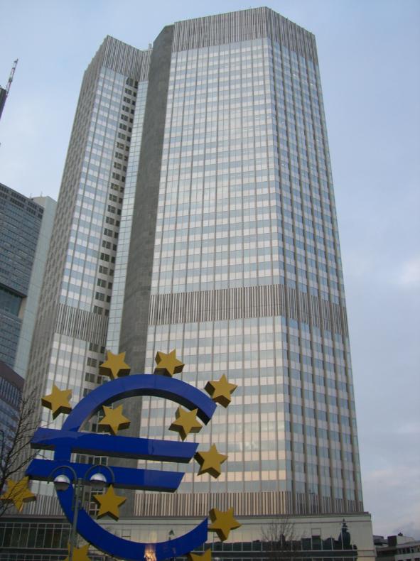 Mejores depósitos en los bancos más solventes de Europa