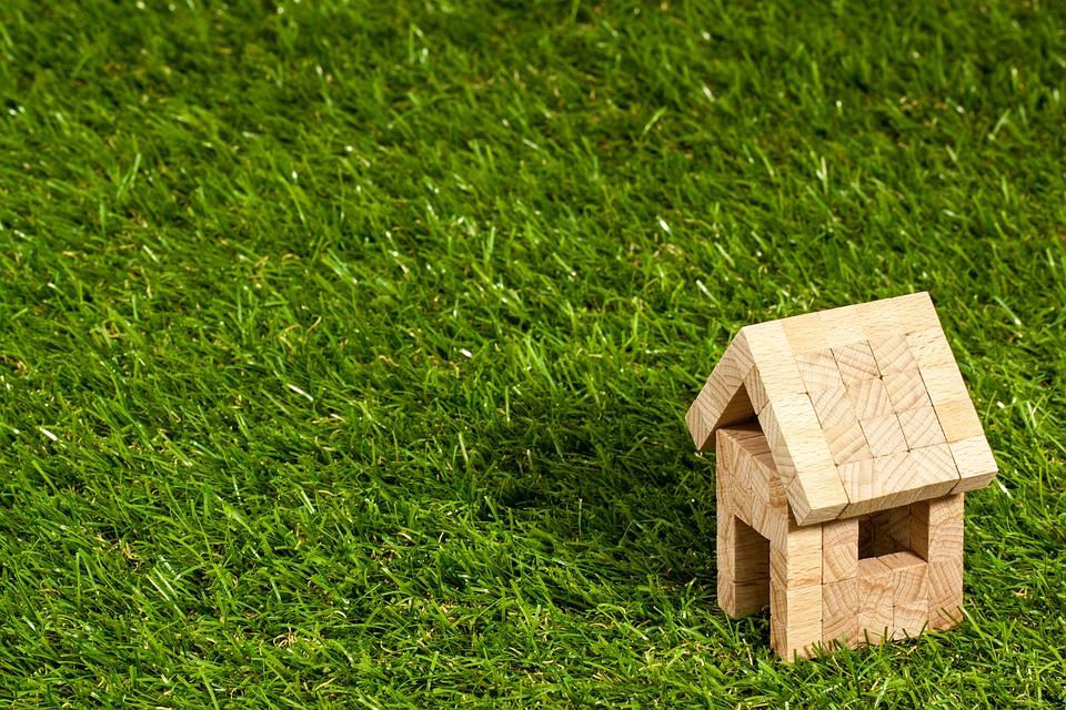 Seguro hipotecas