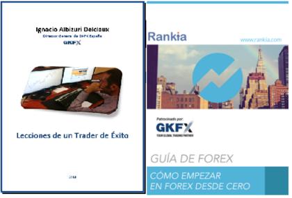 Guias trading foro
