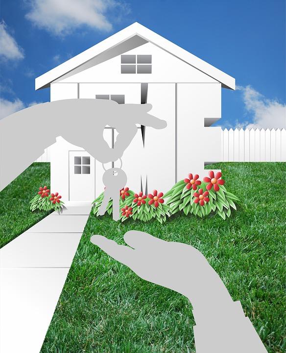 Decálogo de buenas prácticas en los contratos de alquiler de vivienda