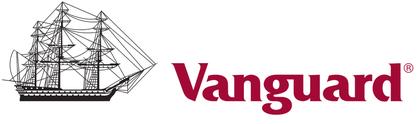 Vanguard foro
