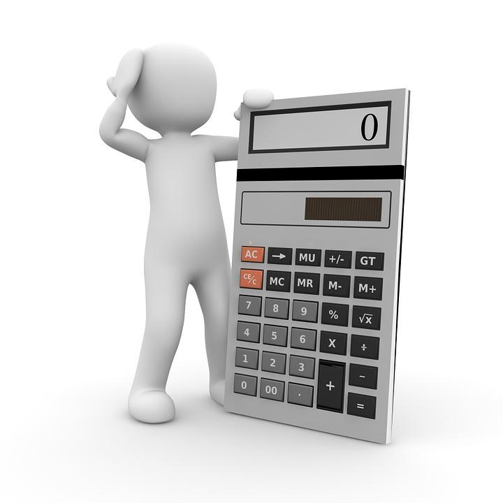 ¿Qué es mejor, amortizar la cuota o el plazo de la hipoteca?