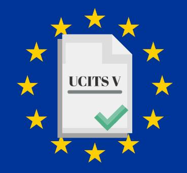 UCITS V