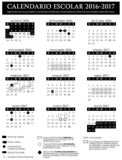 Calendario 200 foro