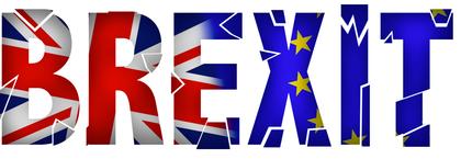 Brexit logo foro