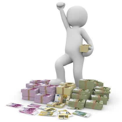 Sacar dinero banco foro
