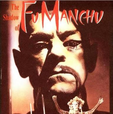 Fumanchu foro