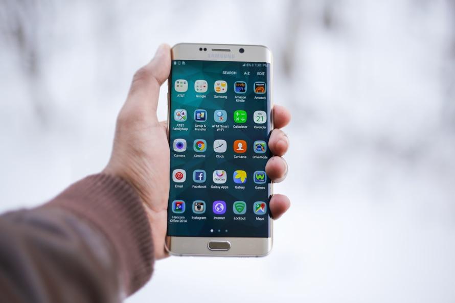 Mejores tarifas para navegar: tarifas móviles con más gigas para Julio 2016