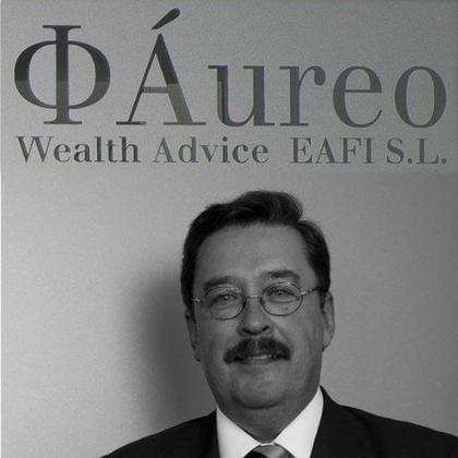 Rafael juan y seva aureo wealth advice foro