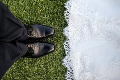 Regimen econo%cc%81mico matrimonial foro