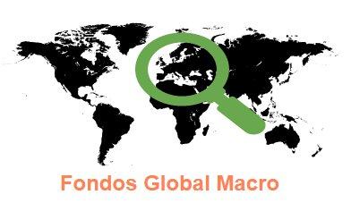 Fondos Global Macro