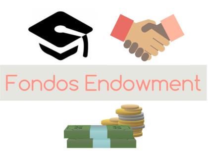 Fondos endowment foro