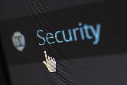 Operar seguridad internet foro
