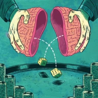 Cerebro foro