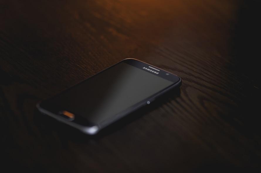 Comparativa tarifas móviles: Tarifas prepago más baratas para Julio de 2016