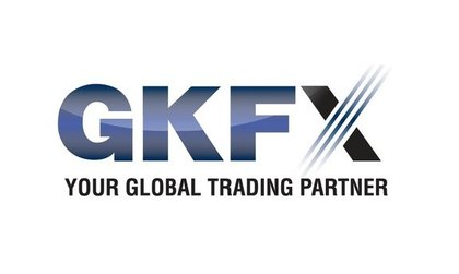Gkfx logo foro