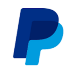 Paypal tarifas foro