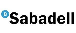 Sabadell logo foro