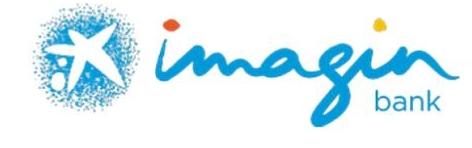 Mejores cuentas sin comisiones ni vinculaciones rankia for Bankinter oficina internet