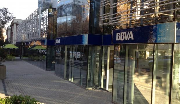 Bbva chile cuentas cr ditos sucursales y tel fono rankia for Ver sucursales telefonos