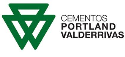 Portland logo foro