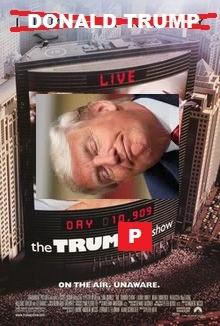 Trumpshow foro
