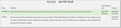 Carteradefondos win32 v1.0.3.2 foro